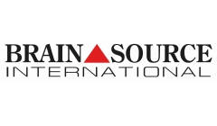 BRAINSOURCE Small Logo 240X140px